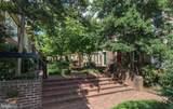 4383 Embassy Park Drive - Photo 49