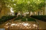4383 Embassy Park Drive - Photo 50