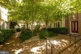 4383 Embassy Park Drive - Photo 51