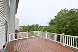 21731 Loganberry Terrace - Photo 20