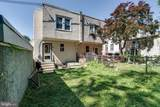 361 Lakeview Avenue - Photo 16