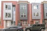 1336 Bouvier Street - Photo 1