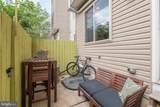 1336 Bouvier Street - Photo 22