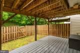 8045 Horseshoe Cottage Circle - Photo 29