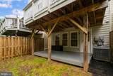 8045 Horseshoe Cottage Circle - Photo 30