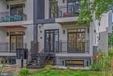 1101 Fern Street - Photo 2