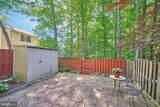 8729 Ridge Hollow Court - Photo 28