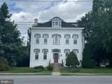 1461 Manor - Photo 1