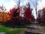 43336 Stonegarden Terrace - Photo 50
