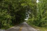 5215 Sands Road - Photo 10