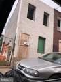 2853 Stouton Street - Photo 1