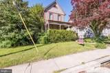 3027 Mary Avenue - Photo 3