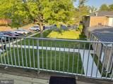 50-2 Garden View Terrace - Photo 12