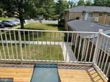50-2 Garden View Terrace - Photo 31