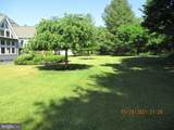 120 Woodview Drive - Photo 30