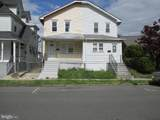505 Wood Street - Photo 3