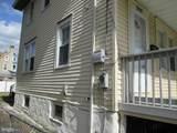 505 Wood Street - Photo 6