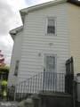 507 Wood Street - Photo 10