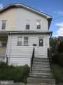507 Wood Street - Photo 2