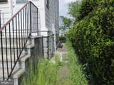 507 Wood Street - Photo 3