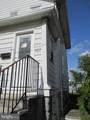 507 Wood Street - Photo 5