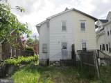 507 Wood Street - Photo 8