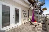 611 Howard Street - Photo 49