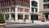 501 Penn Street - Photo 1