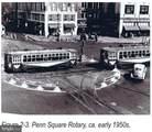 501 Penn Street - Photo 14