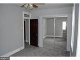5102 Torresdale Avenue - Photo 10