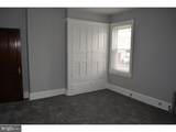 5102 Torresdale Avenue - Photo 7