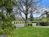 704 Ticonderoga Avenue - Photo 4