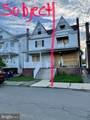 335 Broad Mountain Avenue - Photo 1