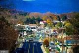 118-A Shenandoah - Photo 4