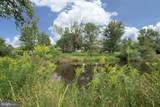 349 Pennington Titusville Road - Photo 33