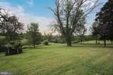 349 Pennington Titusville Road - Photo 38
