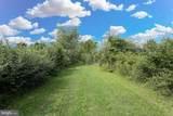 349 Pennington Titusville Road - Photo 43