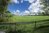 349 Pennington Titusville Road - Photo 44