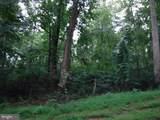 61 Toms Creek Trail - Photo 1