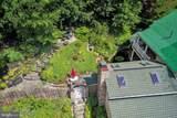 3511 Littlestown Pike - Photo 90