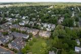 13 Watson Mill Lane - Photo 47