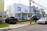 217 Cooper Avenue - Photo 3