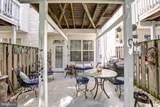 20436 Scioto Terrace - Photo 26