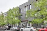 1736 Folsom Street - Photo 46