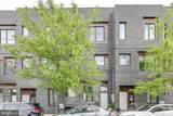 1736 Folsom Street - Photo 47