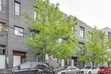 1736 Folsom Street - Photo 48