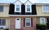 510 Yorktowne Place - Photo 1