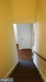 510 Yorktowne Place - Photo 11