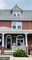 220 Franklin Street - Photo 1
