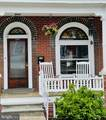 220 Franklin Street - Photo 2